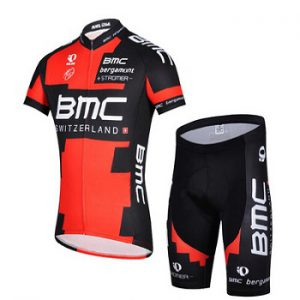 bmc-do-den